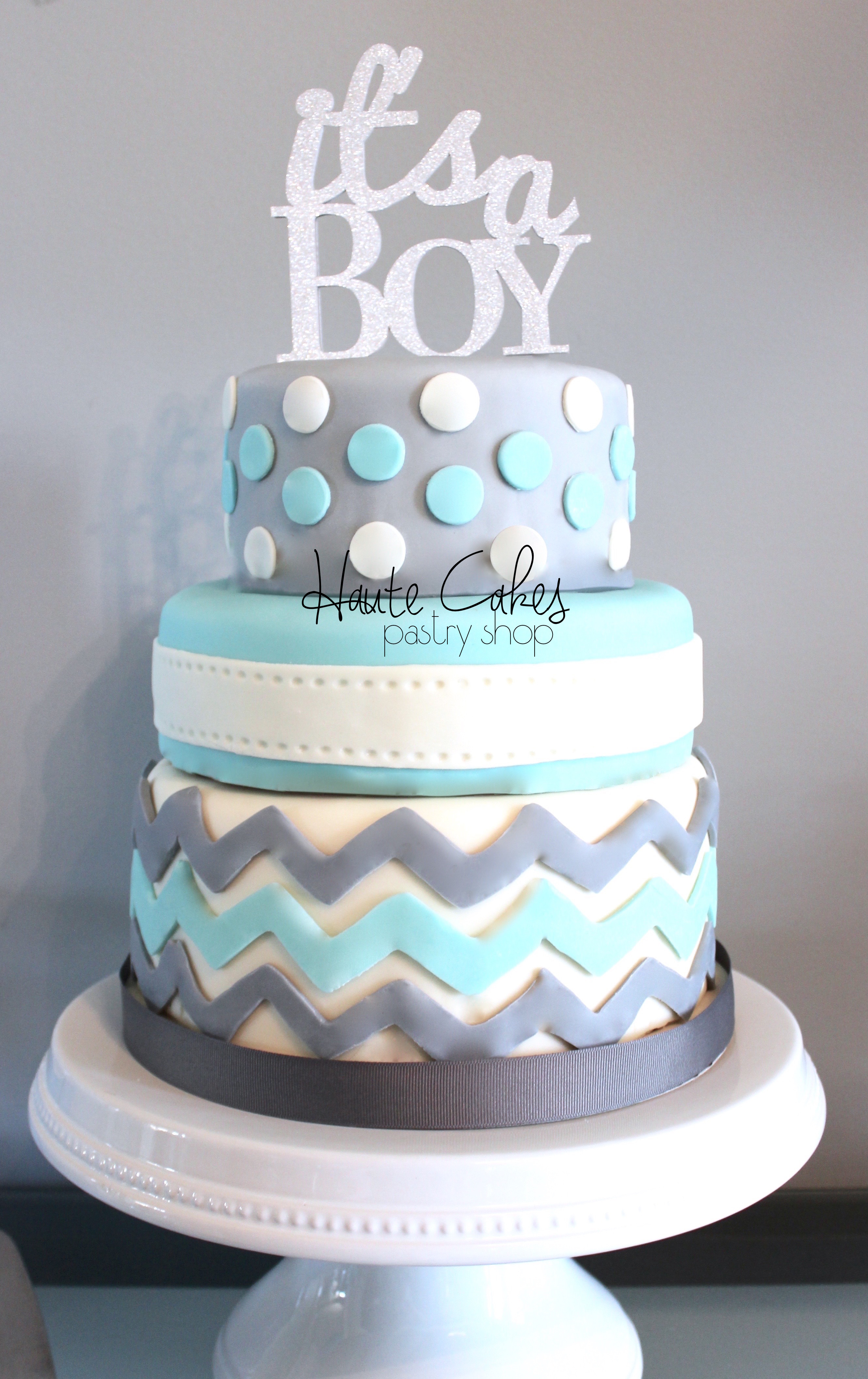 Baby Shower Cakes Northern Va ~ Northern va specialty cakes special occasion