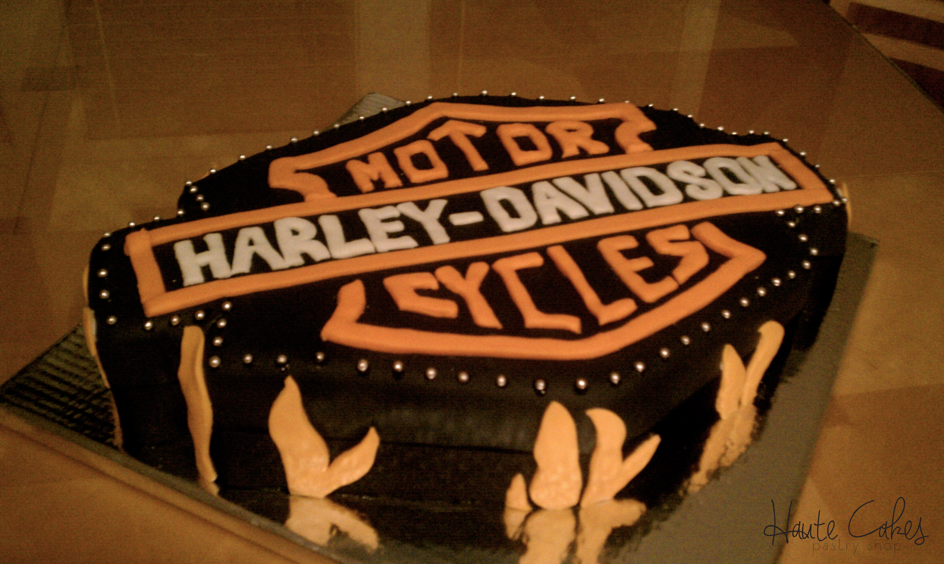 Northern Va Party Cakes Grooms Cakes Haute Cakes